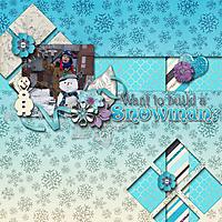 Want_to_build_a_snowman_6001.jpg