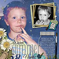 Warm_Summer_Nights_small.jpg