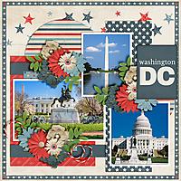 Washigton-DC.jpg