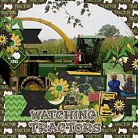 Watching_Tractors.jpg