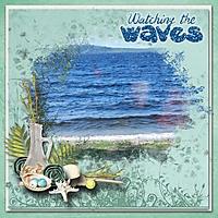 Watching_the_waves_2.jpg