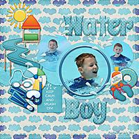 Water-Boy1.jpg