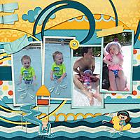 Water-Park-Fun-web.jpg