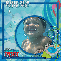 Water-baby-LKD_BeachTrip1_T2-copy.jpg