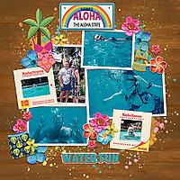 Water_Fun2.jpg