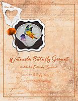 Watercolor-Butterfly-Spoonrest.jpg