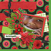 Watermelon-Grin.jpg