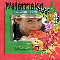 Watermelon6.jpg