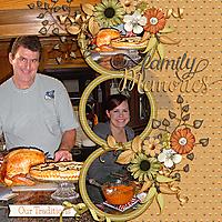 We-Are-Family13.jpg