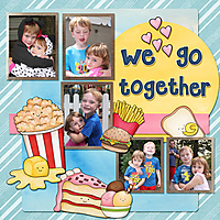 We-Go-Together-web1.jpg