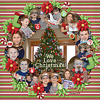 We-Love-Christmas.jpg