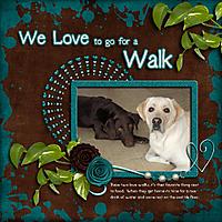 We-Love-Walks.jpg