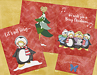 We-Wish-You-a-Merry-Christmas.jpg
