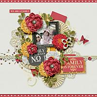 We-are-Family-_2.jpg