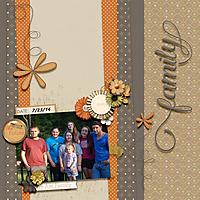 We_Are_Family3.jpg