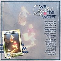 We_Love_the_Water_med.jpg