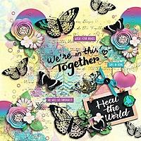 We_are_One_JBS_-Ella.jpg