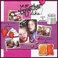 We_go_together.jpg