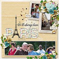 We_ll_always_have_Paris_2.jpg