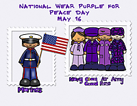 Wear-Purple-for-Peace-2.jpg