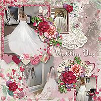 Wedding-Day-Preparations.jpg