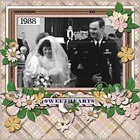 WeddingDay1988-Honeymoon_jbd-mc_LKD_FrontCenter.jpg