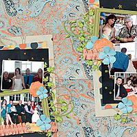 WeddingGuests_sm.jpg