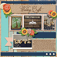 Wedding_Crafts.jpg