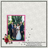 Wedding_Reception_web.jpg