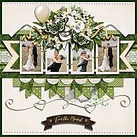 Wedding_Skyler_layout_2.jpg