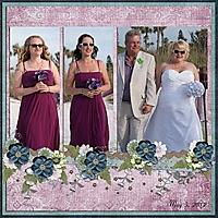 Wedding_day3.jpg
