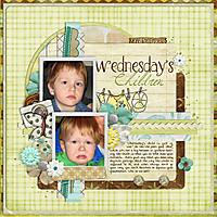 Wednesday_s_Children_small.jpg