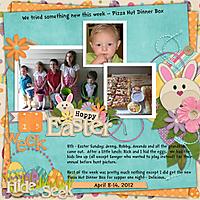 Week-15---April-8-to-14.jpg
