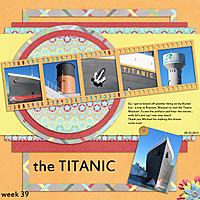 Week-39---Titanic-web.jpg