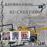 Week-5--Recreation.jpg