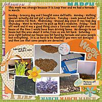 Week-9---Feb-26-to-March-3.jpg
