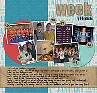 Week_03_Jan_15.jpg