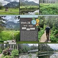 Week_28_1_web1.jpg