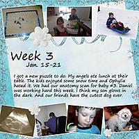 Week_35.jpg