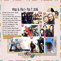 Week_6_Feb_1-_Feb_7.jpg