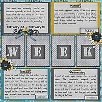 Week_6a.jpg