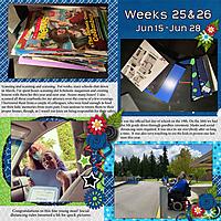 Weeks_25-26_1_web.jpg