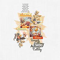 Welcome-Autumn-600x600.jpg
