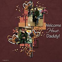 Welcome-Home-Daddy-web.jpg