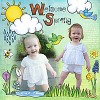 Welcome-Spring-small.jpg
