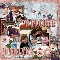 WelcomeHarlynn_NewBeginings_ddnd_LKD-MyTurn-T4.jpg