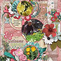 Welcome_Spring_cap_fullcircle17_rfw.jpg
