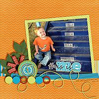 Welk-Cabin-Grandchildren-Stairs-2013_web.jpg