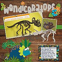 Wendiceratops.jpg