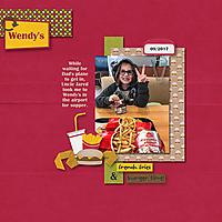 Wendy_s-001_copy.jpg